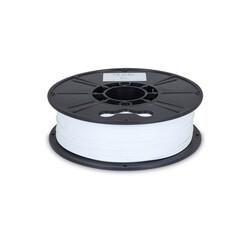 Filamix Beyaz PLA+ Plus Filament - 1 Kg - Thumbnail