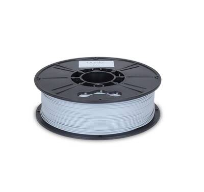 Filamix Gri PLA+ Plus Filament - 1 Kg