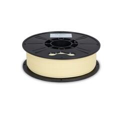 Filamix Krem PLA+ Plus Filament - 1 Kg - Thumbnail
