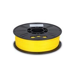 Filamix Sarı PLA+ Plus Filament - 1 Kg - Thumbnail