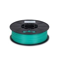Filamix Yeşil PLA+ Plus Filament - 1 Kg - Thumbnail
