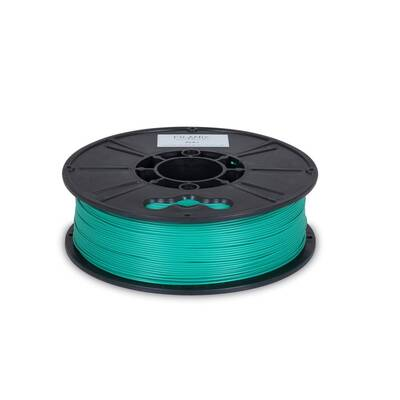 Filamix Yeşil PLA+ Plus Filament - 1 Kg